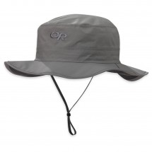 Outdoor Research - Helios Rain Hat - Hattu