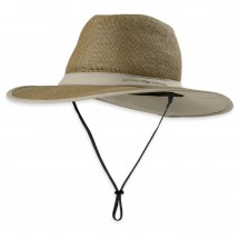 Outdoor Research - Papyrus Brim Sun Hat - Chapeau