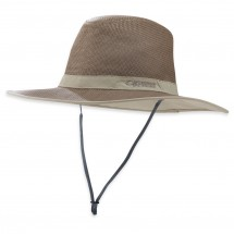 Outdoor Research - Papyrus Brim Sun Hat - Hat