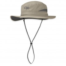 Outdoor Research - Sentinel Brim Hat - Hut