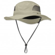 Outdoor Research - Transit Sun Hat - Hoed