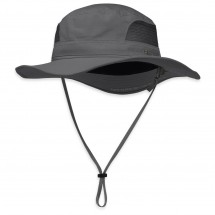 Outdoor Research - Transit Sun Hat - Hattu