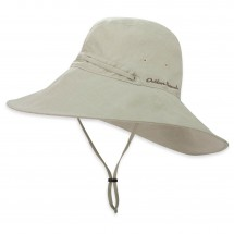 Outdoor Research - Women's Mesa Verde Sun Hat - Hoed
