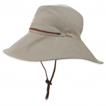 Outdoor Research - Women's Mojave Sun Hat - Chapeau