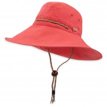 Outdoor Research - Women's Mojave Sun Hat - Hoed