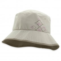 Outdoor Research - Women's Solaris Sun Bucket - Chapeau