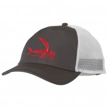 Patagonia - Women's Deconstructed Flying Fish Layback Hat
