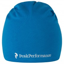 Peak Performance - Progress Hat - Bonnet