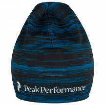 Peak Performance - Trail Print Hat - Bonnet