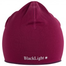 Peak Performance - Blacklight Hat - Bonnet