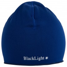 Peak Performance - Blacklight Hat - Bonnet