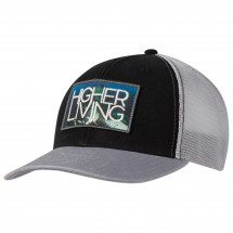 Prana - Higher Living Trucker - Cap