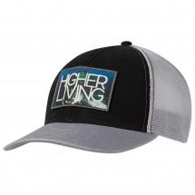 Prana - Higher Living Trucker - Cap
