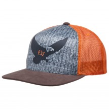 Prana - Journeyman Trucker - Cap