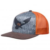 Prana - Journeyman Trucker - Cap