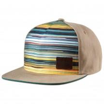 Prana - Kostello Ball Cap - Cap