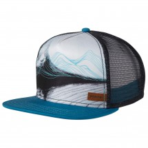 Prana - Vista Trucker - Pet