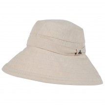 Prana - Women's Andrea Sun Hat - Chapeau