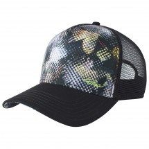 Prana - Women's La Viva Trucker - Pet