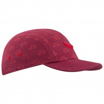 Salewa - Kid's Fanes Cotton Cap - Cap