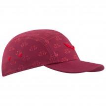 Salewa - Kid's Fanes Cotton Cap - Cap