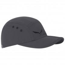 Salewa - Fanes Sun Pro Fold Visor Cap - Cap
