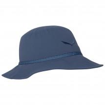 Salewa - Fanes Brimmed UV Hat - Hut