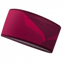 Salewa - Women's Fast Wick Dry Headband - Hoofdband