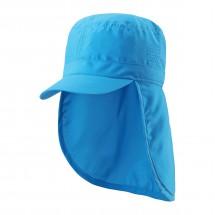 Reima - Kid's Aloha - Hat