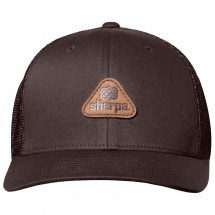Sherpa - Monjo Trucker Hat - Pet