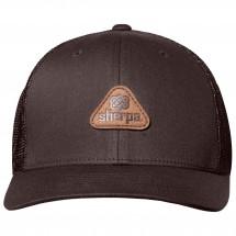 Sherpa - Monjo Trucker Hat - Pet