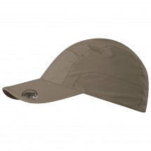 Mammut - Cabal Cap - Pet
