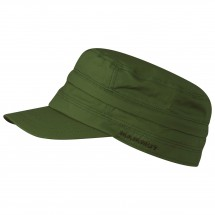 Mammut - Trovat 2 in 1 Military Cap - Pet