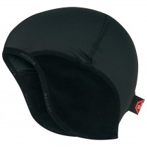 Mammut - WS Helm Cap - Beanie