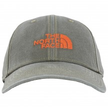 The North Face - 66 Classic Hat - Lippalakki