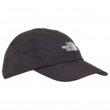 The North Face - Dryvent Logo Hat - Pet