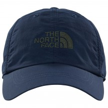 The North Face - Horizon Ball Cap - Lippalakki