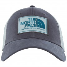 The North Face - Mudder Trucker Hat - Cap