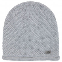 The North Face - Women's Roll Out Beanie - Beanie