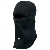 Mountain Equipment - Powerstretch Balaclava - Balaclava