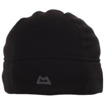 Mountain Equipment - Powerstretch Beanie - Bonnet