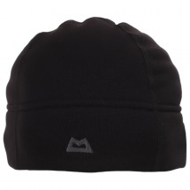 Mountain Equipment - Powerstretch Beanie - Mütze