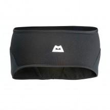 Mountain Equipment - Powerstretch Headband - Bandeau