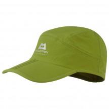 Mountain Equipment - Squall Cap - Pet