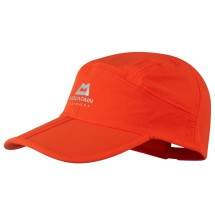 Mountain Equipment - Squall Cap - Casquette