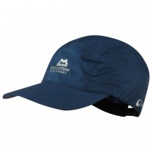 Mountain Equipment - Drilite Cap - Cap