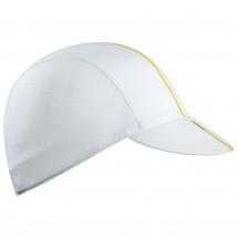 Mavic - Roadie Cap - Bonnet de cyclisme