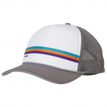 Patagonia - Fitz Roy Bar Interstate Hat - Lippalakki