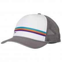 Patagonia - Fitz Roy Bar Interstate Hat - Cap
