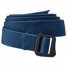 Patagonia - Friction Belt - Ceintures